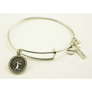 http://monticellis.com/4357-5094-thickbox/silver-plated-bracelet-with-dangling-charms.jpg