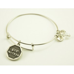 http://monticellis.com/4358-5095-thickbox/silver-plated-bracelet-with-dangling-charms.jpg