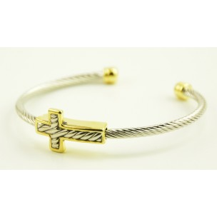 http://monticellis.com/4359-5096-thickbox/silver-and-gold-plated-bangle-bracelet.jpg