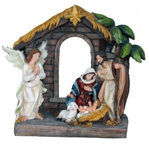 http://monticellis.com/4363-5102-thickbox/polyresin-nativity-20cm-8.jpg