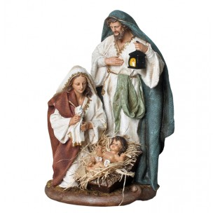 http://monticellis.com/4364-5103-thickbox/polyresin-nativity-15cm-6.jpg