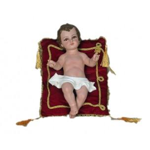 http://monticellis.com/4367-5106-thickbox/polyresin-baby-jesus-different-sizes.jpg