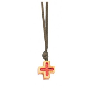 http://monticellis.com/4386-5126-thickbox/olive-wood-cross-with-engraved-red.jpg