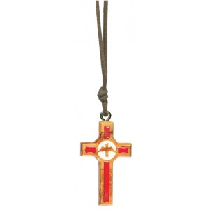 http://monticellis.com/4392-5132-thickbox/olive-wood-enameled-cross-with-dove.jpg