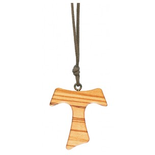 http://monticellis.com/4395-5135-thickbox/olive-wood-tau-cross.jpg