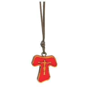 http://monticellis.com/4398-5138-thickbox/olive-wood-tau-crucifix-with-red-inlay.jpg