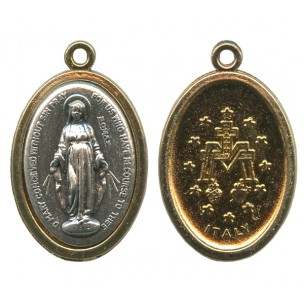http://monticellis.com/4422-5162-thickbox/miraculous-oval-medal.jpg