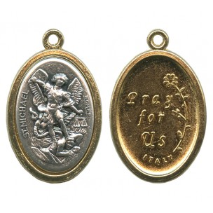 http://monticellis.com/4424-5164-thickbox/stmichael-pray-for-us-oval-medal.jpg