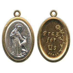 http://monticellis.com/4425-5165-thickbox/stfrancis-pray-for-us-oval-medal.jpg