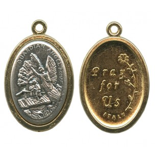 http://monticellis.com/4431-5171-thickbox/guardian-angel-pray-for-us-two-toned-oval-medal.jpg