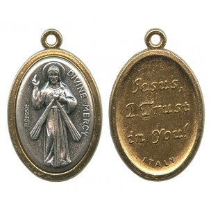 http://monticellis.com/4433-5173-thickbox/divine-mercy-jesus-i-trust-in-you-two-toned-oval-medal.jpg