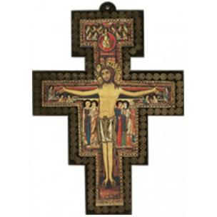 http://monticellis.com/457-501-thickbox/saint-damian-cross-cm24-9-1-2.jpg