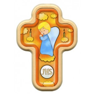 http://monticellis.com/486-532-thickbox/boy-angel-and-candles-cross-with-wood-frame-cm10x145-4x5-3-4.jpg