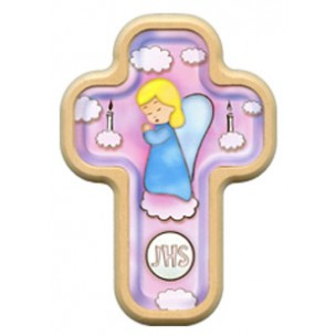 http://monticellis.com/487-533-thickbox/girl-angel-and-candles-cross-with-wood-frame-cm10x145-4x5-3-4.jpg