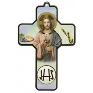 http://monticellis.com/510-556-thickbox/communion-wood-laminated-cross-cm13x9-5x-31-2.jpg