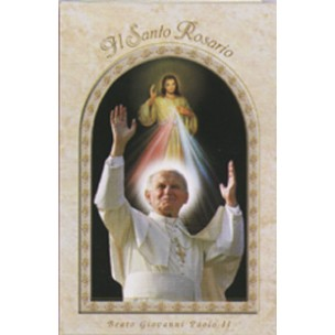 http://monticellis.com/670-718-thickbox/pope-john-paul-ii-the-holy-rosary-book-italian-text-cm95x155-3-3-4x-6.jpg