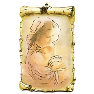 http://monticellis.com/70-113-thickbox/mother-and-child-scroll-plaque-cm10x15-4x6.jpg