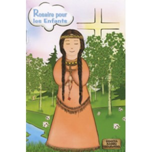 http://monticellis.com/704-752-thickbox/kateri-tekakwitha-the-holy-rosary-book-french-text-cm95x155-3-3-4x6.jpg