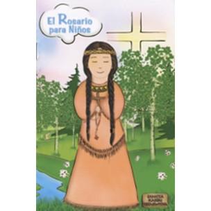 http://monticellis.com/705-753-thickbox/kateri-tekakwitha-the-holy-rosary-book-spanish-text-cm95x155-3-3-4x6.jpg