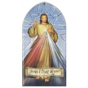 http://monticellis.com/824-872-thickbox/divine-mercy-plaque-english-cm10x20-4x8.jpg