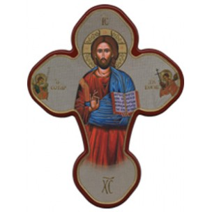 http://monticellis.com/887-936-thickbox/pantocrator-solid-cross-red-gold-cm20x27-8x10-1-2.jpg