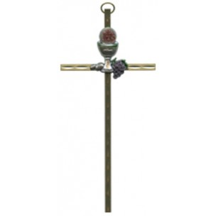 http://monticellis.com/929-978-thickbox/gold-cross-coloured-chalice-crucifix-cm16x75-6-1-2x3.jpg
