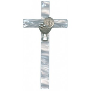 http://monticellis.com/930-979-thickbox/immitation-mother-of-pearl-crucifix-with-silver-plated-chalice-cm185-7-1-4.jpg