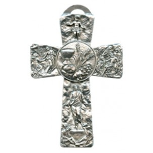 http://monticellis.com/931-980-thickbox/communion-pewter-cross-cm125-5.jpg