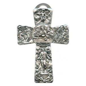 http://monticellis.com/935-984-thickbox/communion-pewter-cross-cm16-6-1-4.jpg