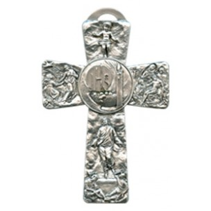 http://monticellis.com/936-985-thickbox/last-supper-pewter-cross-cm16-6-1-4.jpg