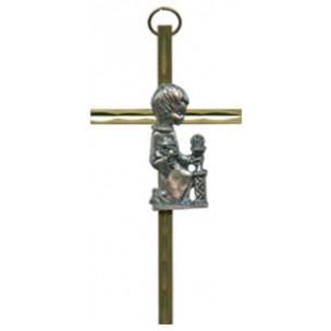 http://monticellis.com/937-986-thickbox/boy-communion-gold-cross-crucifix-cm10x5-4x2.jpg