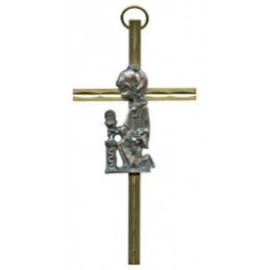 http://monticellis.com/938-987-thickbox/girl-communion-gold-cross-crucifix-cm10x5-4x2.jpg