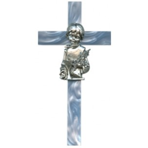 http://monticellis.com/942-991-thickbox/communion-blue-crucifix-pewter-corpus-silver-plated-boy-cm185-7-1-2.jpg