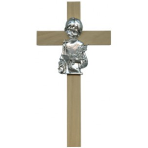http://monticellis.com/943-992-thickbox/communion-alder-crucifix-pewter-corpus-silver-plated-boy-cm185-7-1-2.jpg