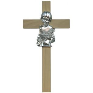http://monticellis.com/943-992-thickbox/communion-alder-crucifix-pewter-corpus-silver-plated-boy-cm185-7-1-2.jpg