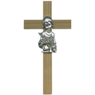 http://monticellis.com/944-993-thickbox/communion-alder-wood-crucifix-pewter-corpus-silver-plated-girl-cm185-7-1-2.jpg