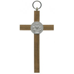 http://monticellis.com/945-994-thickbox/communion-cross-chalice-silver-plated-cm10-4.jpg