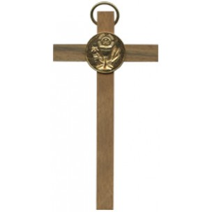 http://monticellis.com/946-995-thickbox/communion-cross-chalice-gold-plated-cm10-4.jpg