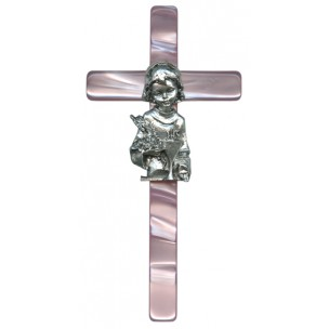 http://monticellis.com/948-1709-thickbox/communion-pink-crucifix-pewter-corpus-silver-plated-girl-cm185-7-1-2.jpg