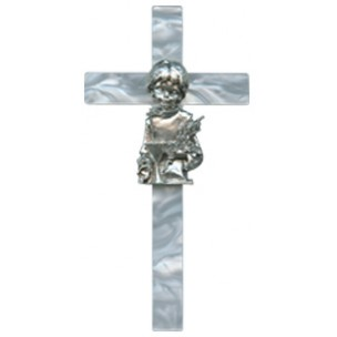 http://monticellis.com/949-998-thickbox/communion-white-crucifix-pewter-corpus-silver-plated-boy-cm185-7-1-2.jpg