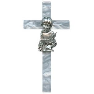 http://monticellis.com/949-998-thickbox/communion-white-crucifix-pewter-corpus-silver-plated-boy-cm185-7-1-2.jpg