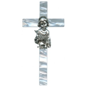 http://monticellis.com/950-999-thickbox/communion-white-crucifix-pewter-corpus-silver-plated-girl-cm185-7-1-2.jpg