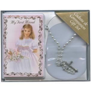 http://monticellis.com/969-1018-thickbox/economy-communion-gift-set-girl.jpg