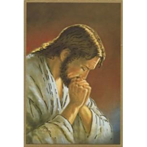 http://monticellis.com/98-141-thickbox/jesus-praying-plaque-cm155x105-4x6.jpg