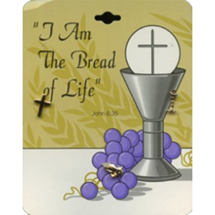 http://monticellis.com/984-1033-thickbox/3piece-communion-lapel-pin-set-english-card.jpg