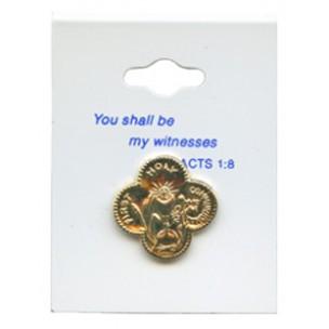 http://monticellis.com/987-1036-thickbox/communion-cross-lapel-pin.jpg