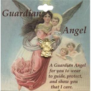 http://monticellis.com/990-1039-thickbox/guardian-angel-lapel-pin-english-card.jpg