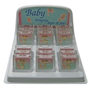http://monticellis.com/999-1048-thickbox/baby-lapel-pins-gold-plated-18piece-display.jpg